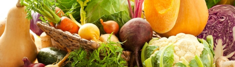 Candelo Bulk Wholefoods Cooperative